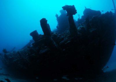 Tahiti-Les-3-épaves-1