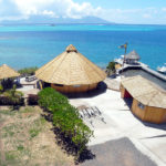 Centre de plongée TOPDIVE de Tahiti