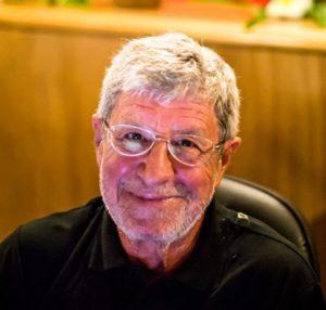 Paul Ramos